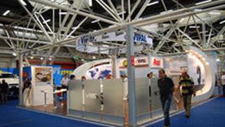 Autopromotec recibió en Bolonia a más de 100.000 visitantes