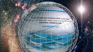 En marcha Campus CZ, la plataforma de formación on line de Centro Zaragoza
