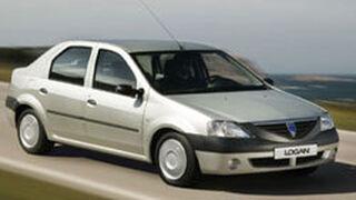 Reparar un coche de bajo coste puede costar sólo 10 euros menos por hora