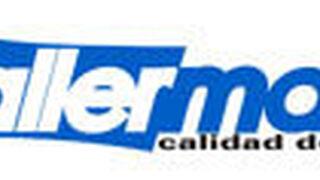 Tallermanía cumple un año con 24 talleres asociados