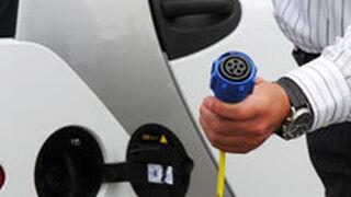 El vehículo ecológico del futuro, cada vez más cerca