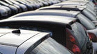 Los talleres gallegos también piden ayudas directas para comprar coches