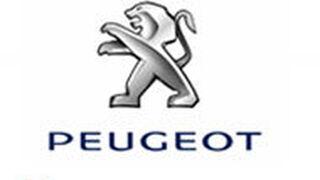 El grupo portugués Santogal abre su primer concesionario Peugeot en España