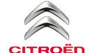 Concesionarios propios de Peugeot y Citroën dependerán de la misma empresa