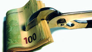 La posventa aporta el 84% de su beneficio al concesionario