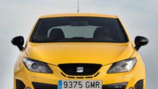 Algunas autonomías prorrogan las ayudas a la compra de coches