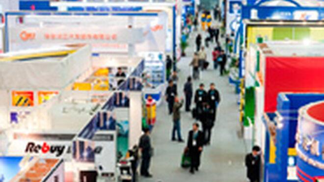 Automechanika Shanghai 2015 abre sus puertas con el 10% más de expositores
