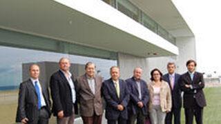 Los talleres de la Comunidad Valenciana se unen en una federación