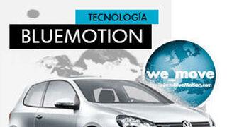 Las marcas apuestan por los coches ecológicos