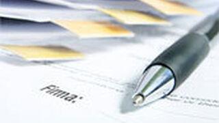 Condenan a dos reparadores que querían cobrar por un contrato de trabajo