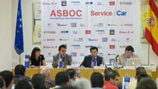 ASBOC incrementa el 20% su número de talleres asociados