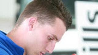 El Concurso de Jóvenes Técnicos en Automoción, en marcha