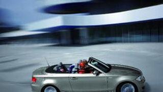 Los españoles valoran la seguridad de su vehículo por encima de todo