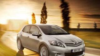 Toyota responde a la polémica con ecología... y más seguridad
