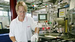 Fabricantes y grupos de distribución europeos crean un Barómetro de la Posventa