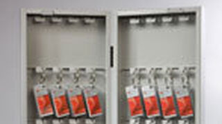 Carta de colores DuPont Refinish para accesorios