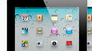CRC sortea un iPad2 entre sus seguidores en redes sociales