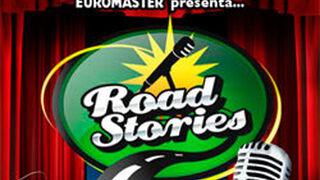 Euromaster premia el humor de sus usuarios en Facebook