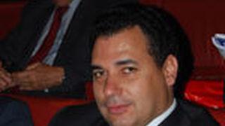 Opiniones de Sernauto y  Cetraa sobre el Reglamento 461/2010