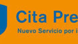 Auto Montserrat, un taller volcado con Internet