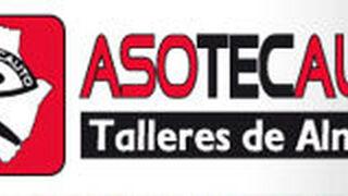 Los talleres de Almería ya tienen su propia patronal