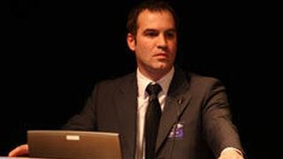 Jean Ludovic Basset (Figiefa): Toca vigilar para que se cumpla el nuevo Reglamento