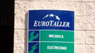 Ya se conocen los ganadores de los Europremium de la red EuroTaller