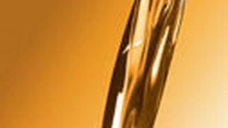 La tasa de recogida de aceites comprende también líquidos de frenos