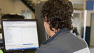 Los talleres segovianos explican sus derechos al conductor