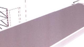 Reauxi presenta Thermopaint, calefacción para boxes de pintura