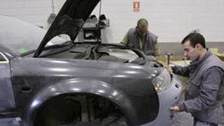 Qué hay que saber sobre la homologación de las reformas del vehículo