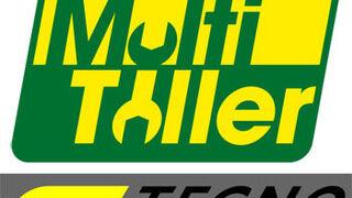 CGA mantendrá las redes de talleres MultiTaller y Tecno-Centro y el programa Multimarca