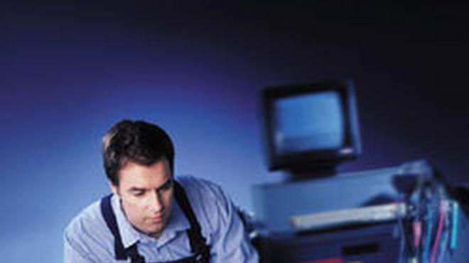 Certificaciones en usados, más negocio para el taller