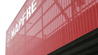 Mapfre facilita las reparaciones de sus asegurados en un nuevo centro