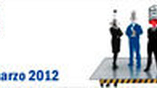 80 empresas confirmadas en Expomóvil Comercial