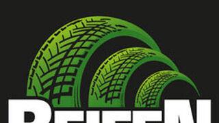Feria Reifen 2012: todo sobre neumáticos entre el 5 y el 8 de junio