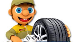 """Confort Auto aconseja """"marcas reconocidas"""" para el cambio de neumáticos"""
