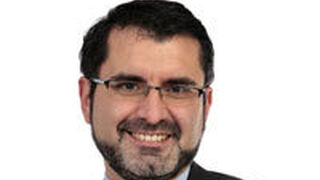 Basema Engine ficha a Juan Antonio Gil, ex Grupo Belloc y GKN