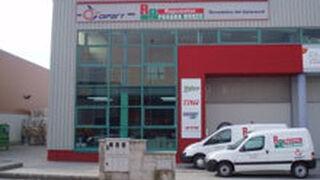 Tres socios de Dipart abren nuevos puntos de venta