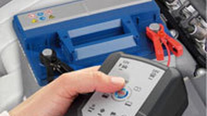 El equipo básico que todo taller especializado en electricidad debe tener