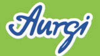 Aurgi negocia un ERE para los trabajadores de los centros no adquiridos por Thesan