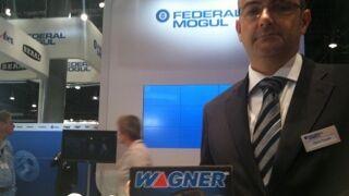 Wagner, la marca de Federal-Mogul para competir por precio en Europa
