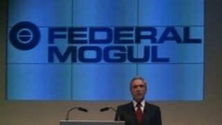 Federal Mogul centralizará en Coslada (Madrid) sus actividades de posventa