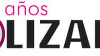 Lizarte celebra su 35º aniversario