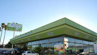 Thesan Capital compra 27 centros de Aurgi y salva del paro a 500 empleados