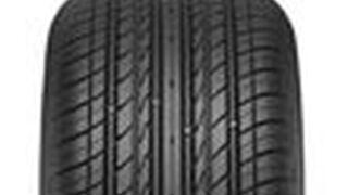 Proxes Ne y Open Country M/T-R, novedades de Toyo Tires