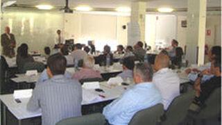 Nexa Autocolor ofrece formación en liderazgo a sus talleres