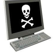 La Justicia ratifica la condena a un proveedor de software Autodata pirata