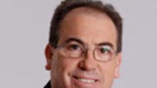 Javier Jurado, nuevo director comercial de Grupo Cautex