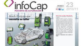 Versión digital del Manual del Taller de Electromecánica 2010